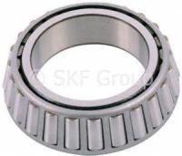 Rear Inner Bearing NP080525