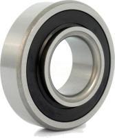 Rear Inner Bearing 70-511031