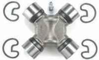 Rear Joint 354