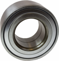 Rear Outer Bearing BRG3