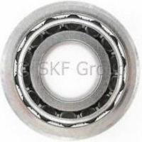https://partsavatar.ca/thumbnails/rear-outer-bearing-skf-br2-pa4.jpg