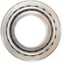 https://partsavatar.ca/thumbnails/rear-outer-bearing-skf-br6vp-pa2.jpg