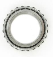 Rear Outer Bearing LM102949VP