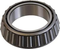 Rear Outer Bearing