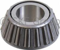 Rear Pinion Bearing HM88542VP