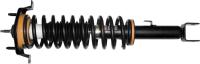 Rear Quick Strut Assembly 271311