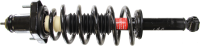Rear Quick Strut Assembly 172331
