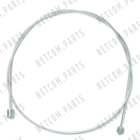 Rear Right Brake Cable 1741184