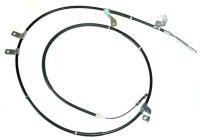 Rear Right Brake Cable 1741279
