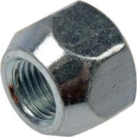 Rear Right Hand Thread Wheel Nut (Pack of 10)