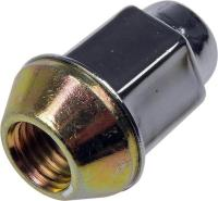 Rear Right Hand Thread Wheel Nut 611-084.1
