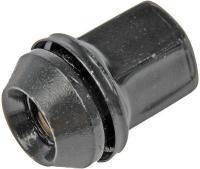 Rear Right Hand Thread Wheel Nut 611-090.1