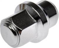 Rear Right Hand Thread Wheel Nut (Pack of 10) 611-259