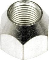 Rear Right Hand Thread Wheel Nut 65310BK
