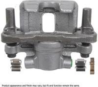 Rear Right Rebuilt Caliper 18P5038