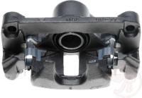 Rear Right Rebuilt Caliper FRC10842