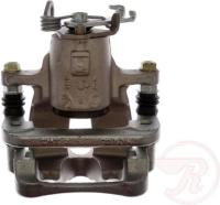Rear Right Rebuilt Caliper FRC12713C