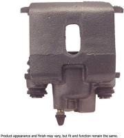 Rear Right Rebuilt Caliper With Hardware 18-4305S