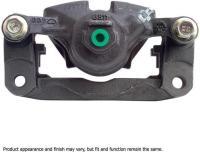 Rear Right Rebuilt Caliper With Hardware 18B4645
