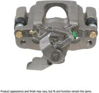 https://partsavatar.ca/thumbnails/rear-right-rebuilt-caliper-with-hardware-cardone-industries-18b5080-pa6.jpg