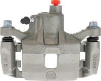 Rear Right Rebuilt Caliper With Hardware 141.46533
