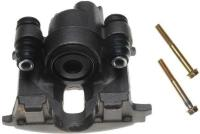 Rear Right Rebuilt Caliper With Hardware FRC10181