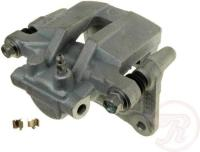 Rear Right Rebuilt Caliper With Hardware FRC11960