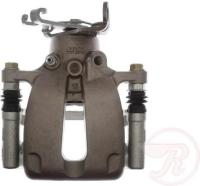 Rear Right Rebuilt Caliper With Hardware FRC12713C
