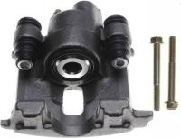 Rear Right Rebuilt Caliper With Hardware FRC5269