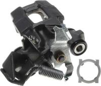 Rear Right Rebuilt Caliper With Hardware FRC5293