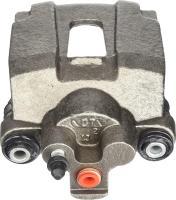 Rear Right Rebuilt Caliper With Hardware 99-01217B