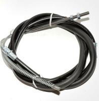Rear Right Universal Brake Cable