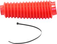 Rear Shock Bellows Kit
