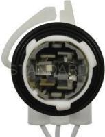 Rear Turn Signal Light Socket S1726