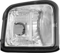 Rear Turn Signal (Pack of 10) by TRANSIT WAREHOUSE
