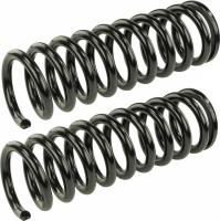 Rear Variable Rate Springs SMS81065V