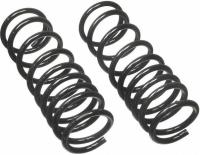 Rear Variable Rate Springs CC635