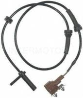 Rear Wheel ABS Sensor
