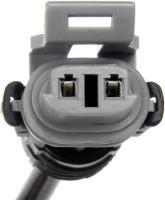 Rear Wheel ABS Sensor 970-053