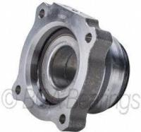 Rear Wheel Bearing WE60759