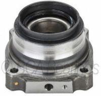Rear Wheel Bearing WE60760