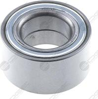 Rear Wheel Bearing 513058