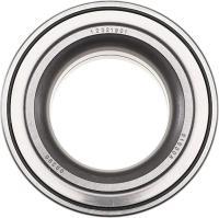 Rear Wheel Bearing 516008