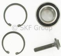 https://partsavatar.ca/thumbnails/rear-wheel-bearing-kit-skf-wkh1355-pa4.jpg