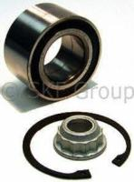 https://partsavatar.ca/thumbnails/rear-wheel-bearing-kit-skf-wkh3455-pa2.jpg