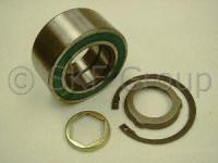 https://partsavatar.ca/thumbnails/rear-wheel-bearing-kit-skf-wkh3536-pa5.jpg