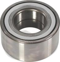 Rear Wheel Bearing 70-511044