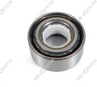 Rear Wheel Bearing H516005