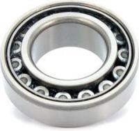 Rear Wheel Bearing Set