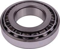 Rear Wheel Bearing BR30208
